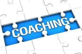 1-coaching